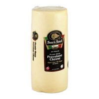 Boar's Head Picante Provolone Cheese - Deli Sliced Thin (8oz)