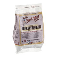 Bob's Red Mill Pure All Natural Baking Soda 1 LB