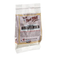 Bob's Red Mill Xanthan Gum 8oz