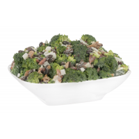 Zagara's Own - Broccoli Salad (aprx 1Lb)
