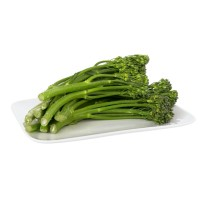 Broccolini Fresh - 1 Bunch