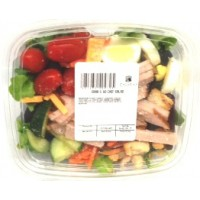 Zagara's Own - Grab N Go Chef Salad
