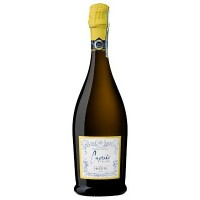 Wine - Sparkling - Prosecco - Cupcake (Champagne) - 750 ml (Must be 21 to accept delivery)