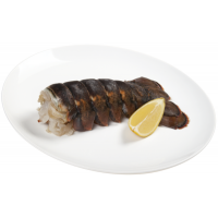 Fresh Seafood - Cold Water Lobster Tail approx 9 oz