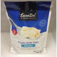 Essential Everyday Pasta Side Dish Alfredo 4.4 OZ