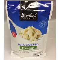 Essential Everyday Pasta Sides Parmesan 4.3 OZ