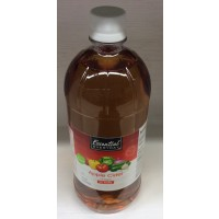 Essential Everyday Apple Cider Vinegar 32 OZ