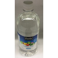 Essential Everyday Distilled White Vinegar 32 OZ