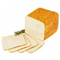 Great Lakes Muenster Cheese - Deli Sliced 8oz