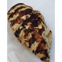 Zagara's Own Cooked Grilled Chicken (aprx 6 OZ)