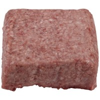 Ground Lamb - Aprx 1Lb