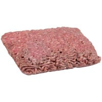 Ground Veal - 1Lb