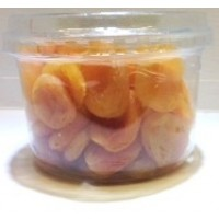 Hickory Harvest Dried Apricots - 11oz