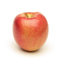 Apple Fresh Apple - Honeycrisp 1CT