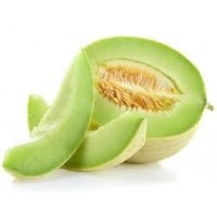 Fresh Honeydew Melon - 1CT