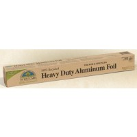 If You Care Recycled Heavy Duty Aluminum Foil - 30 SF