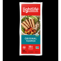 Lightlife Original Tempeh - 8oz