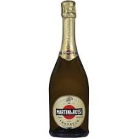 Wine - Sparkling - Prosecco - Martini & Rossi (Champagne) - 750 ml (Must be 21 to accept delivery)