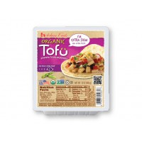 House Foods Organic Tofu (extra firm) 12 OZ