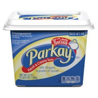 Parkay Spread 41 OZ