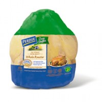 Perdue Roasting Chicken- 7 LB