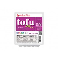 House Foods Extra Firm Tofu 16 OZ