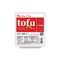 House Foods Firm Tofu 16 OZ