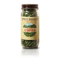 Spice Islands Snipped Chives .1 OZ