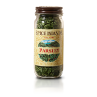 Spice Islands Parsley .3 OZ