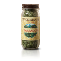 Spice Islands Tarragon - .5 OZ