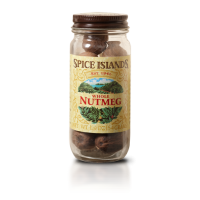 Spice Islands Whole Nutmeg 1.9 OZ