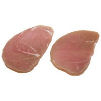 Veal Cutlet - Aprx .3 Lb