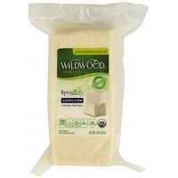 Wildwood Super Firm Organic Tofu - 20.0 OZ