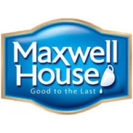 Maxwell House Ground Coffee The Original Roast ...